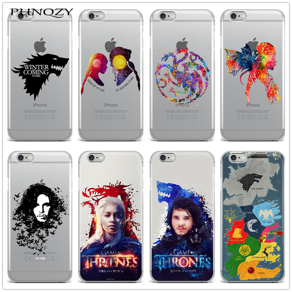 cover iphone 6s bellissime